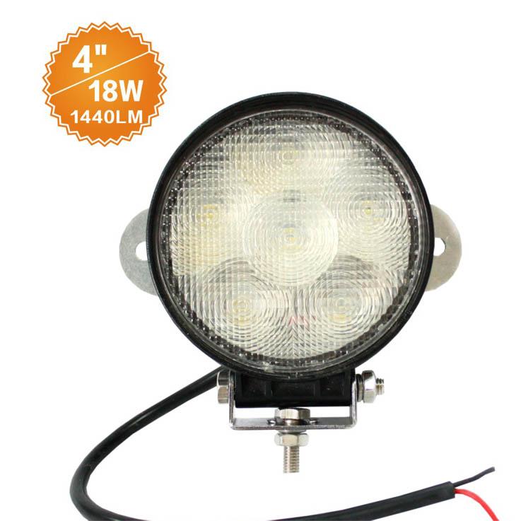 LED工作灯LDWL-022