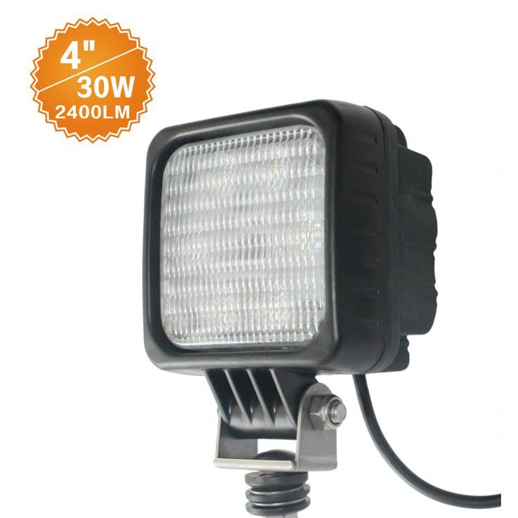 LED工作燈LDWL-023