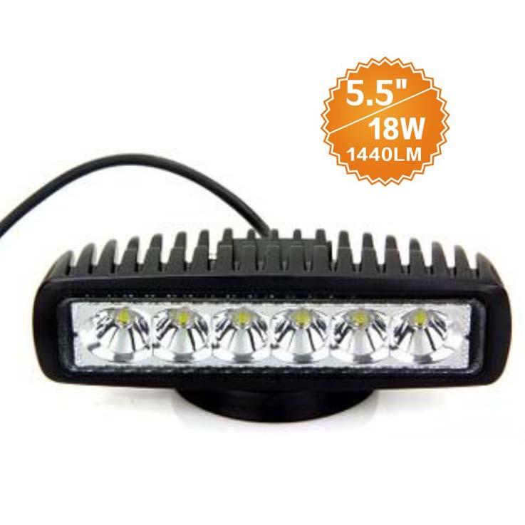 LED工作灯LDWL-077/088