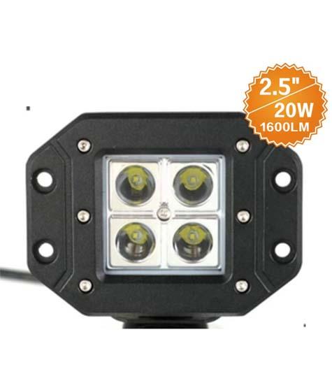 LED工作燈LDWL-088A/099/099A
