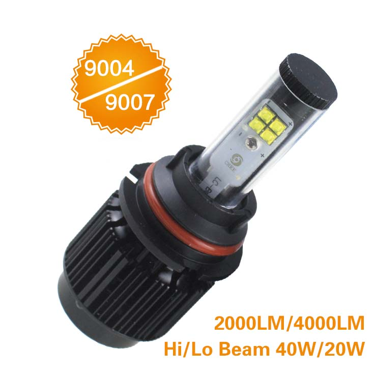 B-9004/9007
