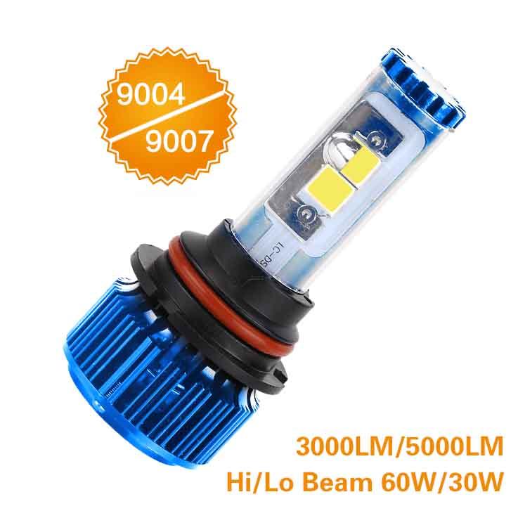 B2-9004/9007