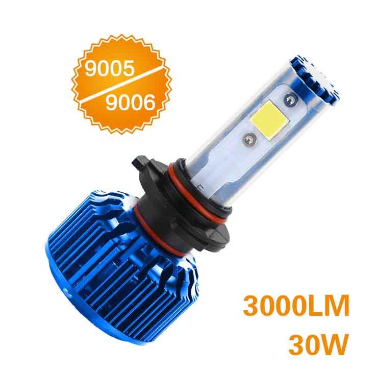B2-9005/9006
