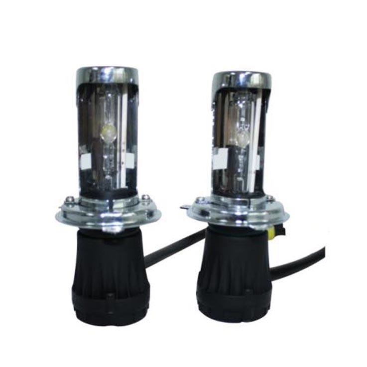 BI-1B擺角燈